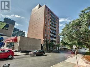 154 NELSON STREET UNIT#301 mls listing image