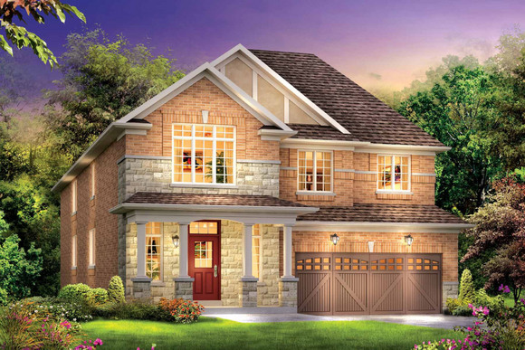 New-Brampton-Homes submited images.